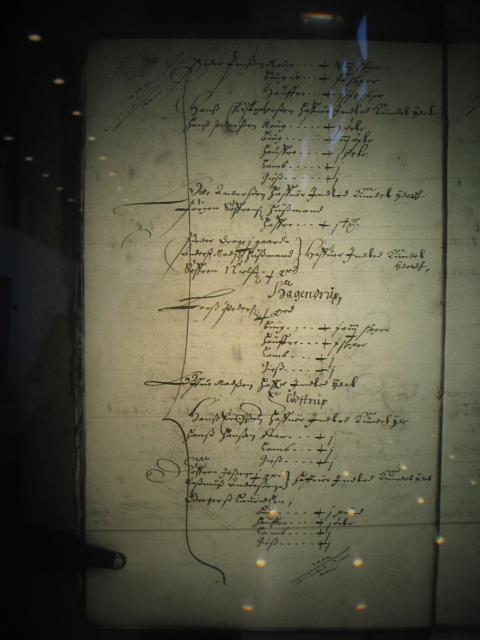 Vindinge herred 1657-58 (19)