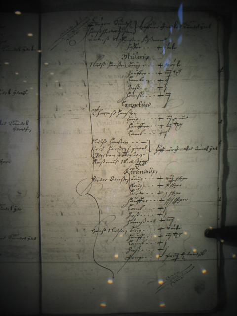 Vindinge herred 1657-58 (20)