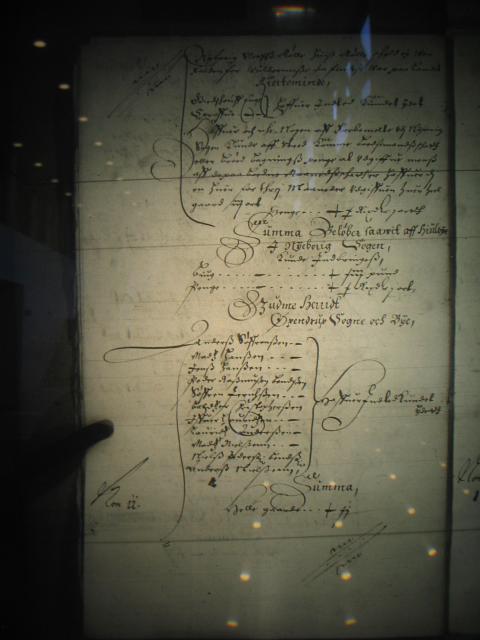 Vindinge herred 1657-58 (23)