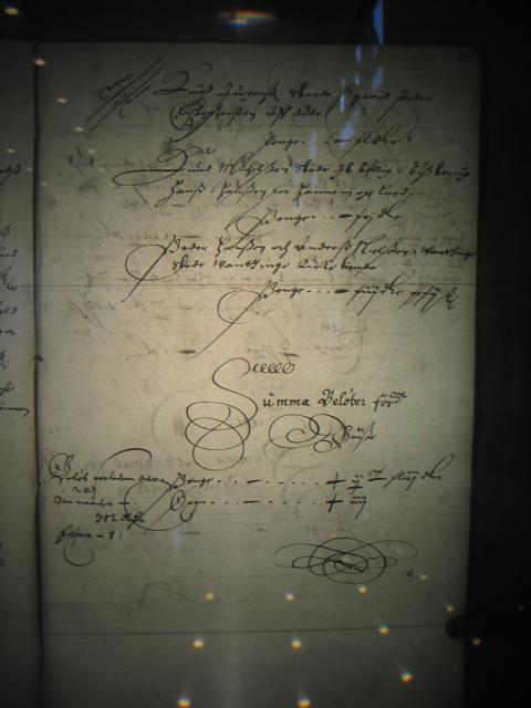 Fæsteregister Nyborg len 1658-61 (3)