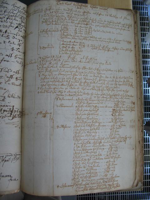 Tved sogn 1690 (1)