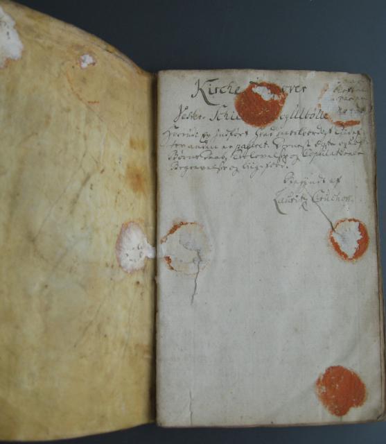 Lauritz Cruchow 1755 (2)