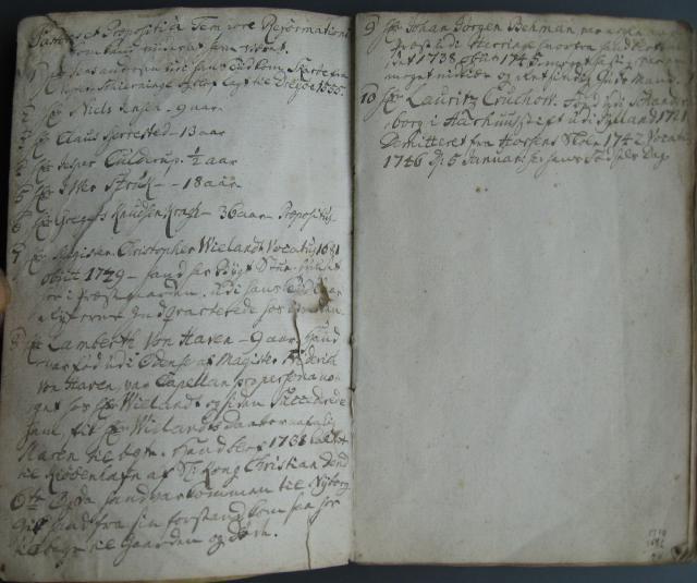 Lauritz Cruchow 1755 (3)