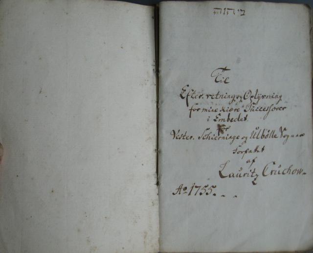 Lauritz Cruchow 1755 (4)