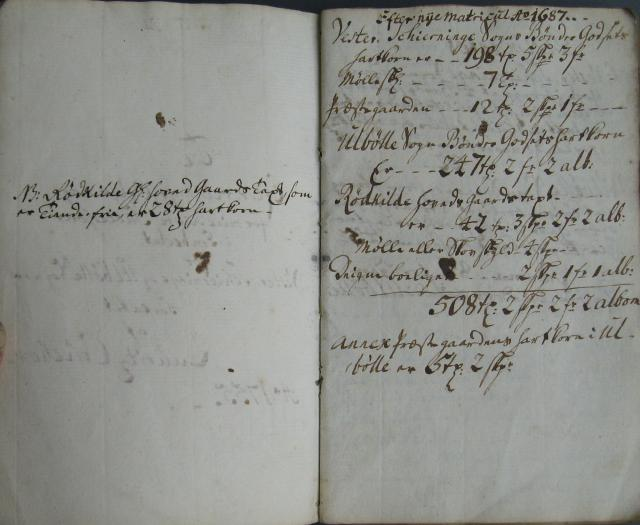 Lauritz Cruchow 1755 (5)