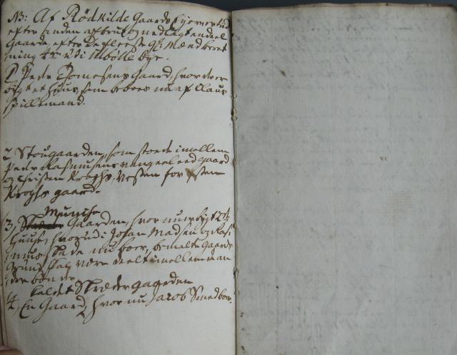 Lauritz Cruchow 1755 (8)