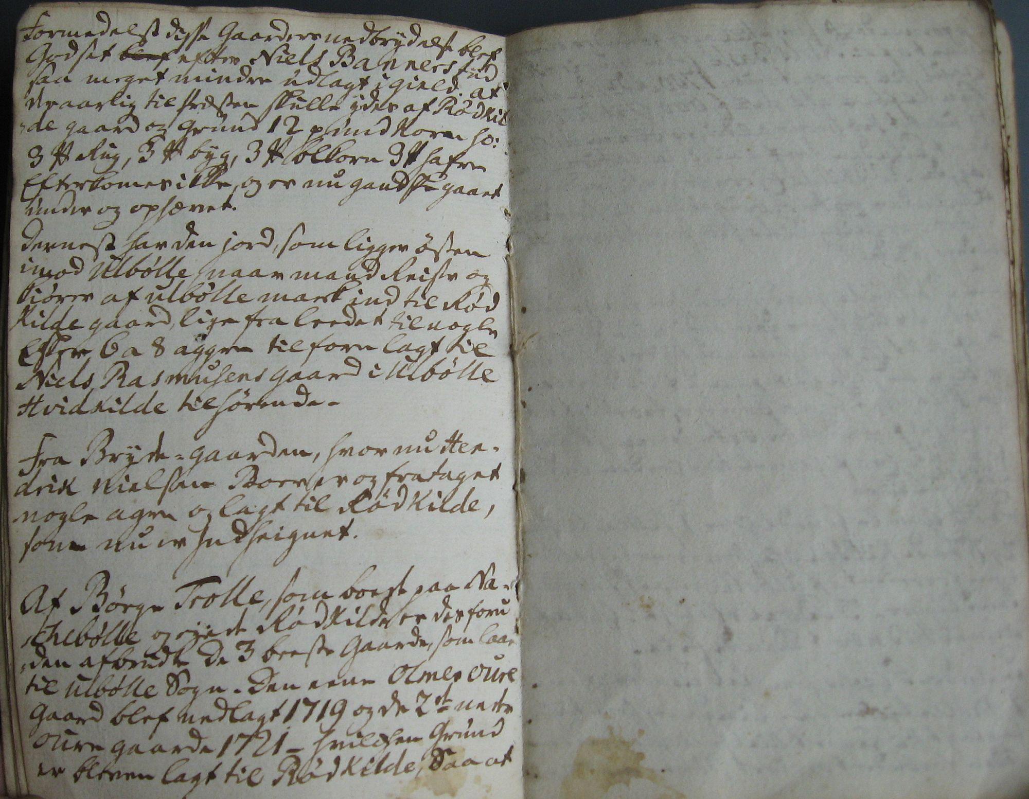 Lauritz Cruchow 1755 (9)