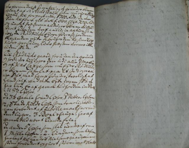 Lauritz Cruchow 1755 (10)
