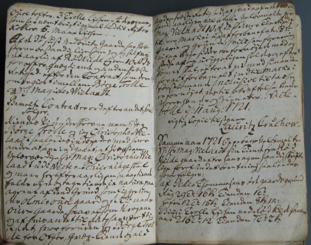 Lauritz Cruchow 1755 (11)