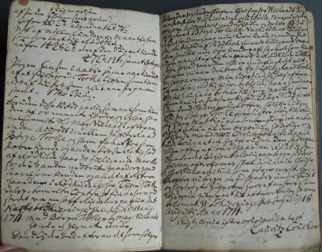 Lauritz Cruchow 1755 (12)