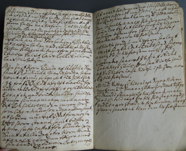 Lauritz Cruchow 1755 (13)