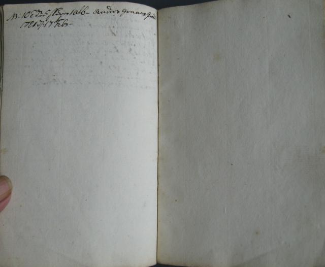 Lauritz Cruchow 1755 (17)