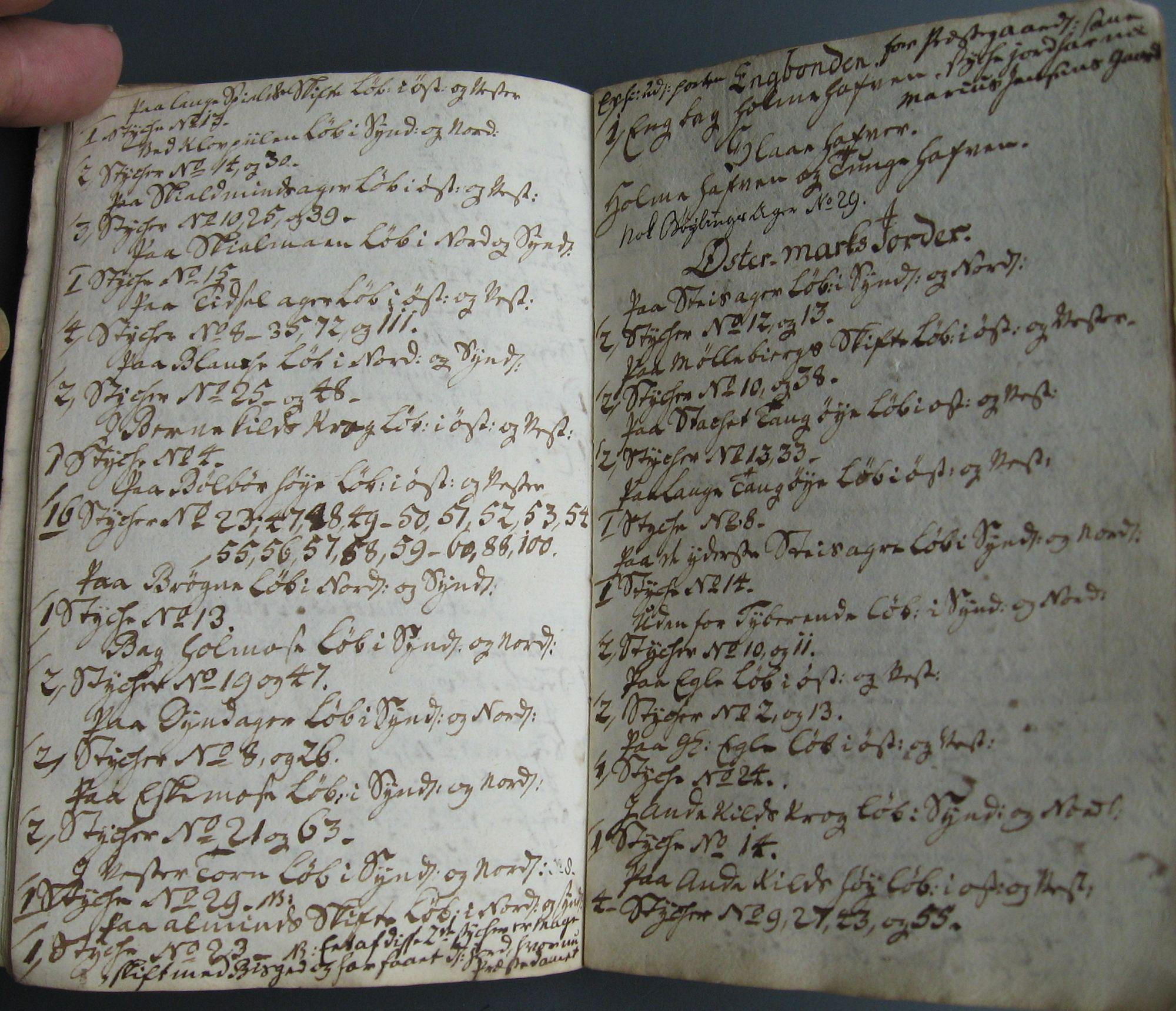 Lauritz Cruchow 1755 (20)