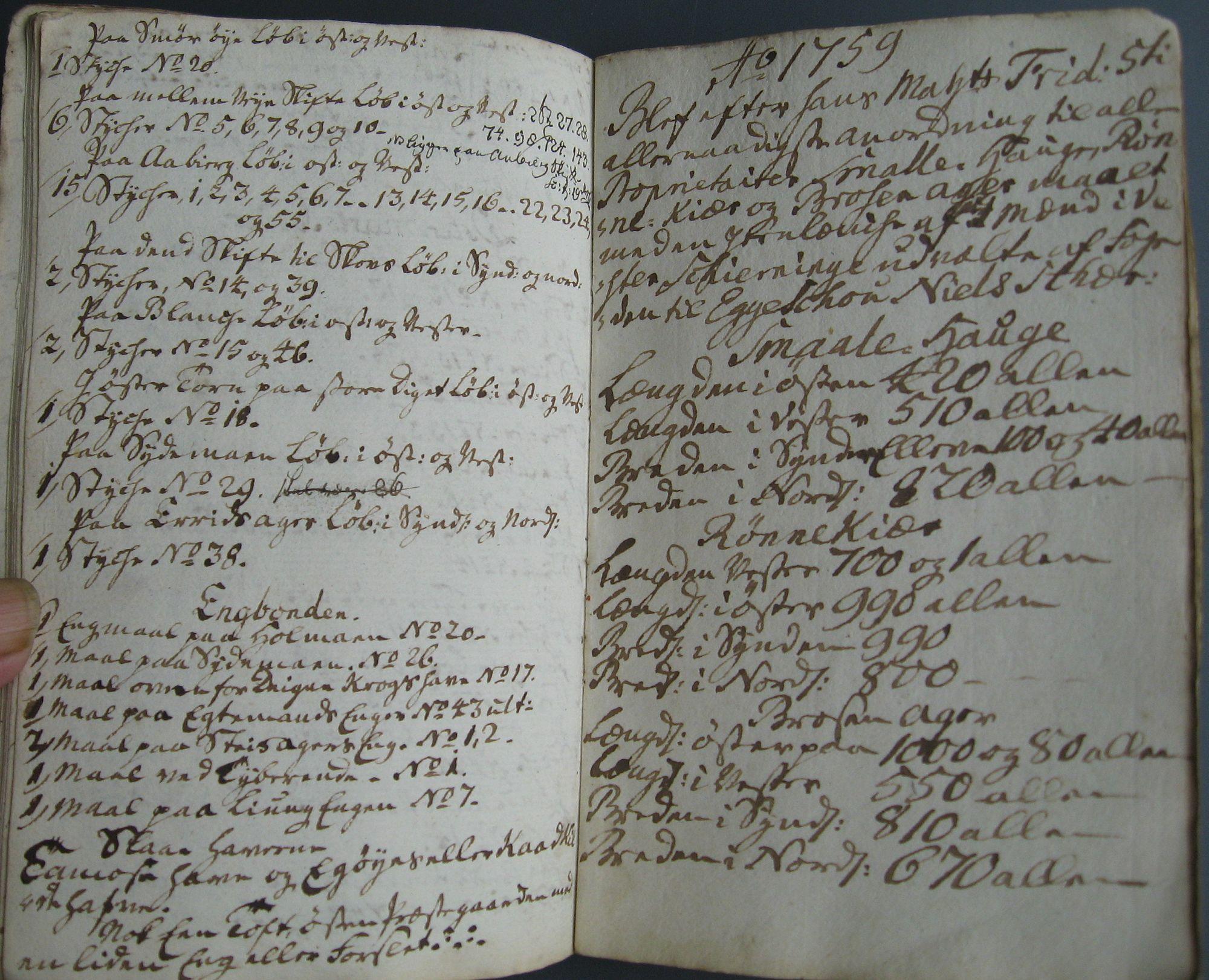 Lauritz Cruchow 1755 (21)