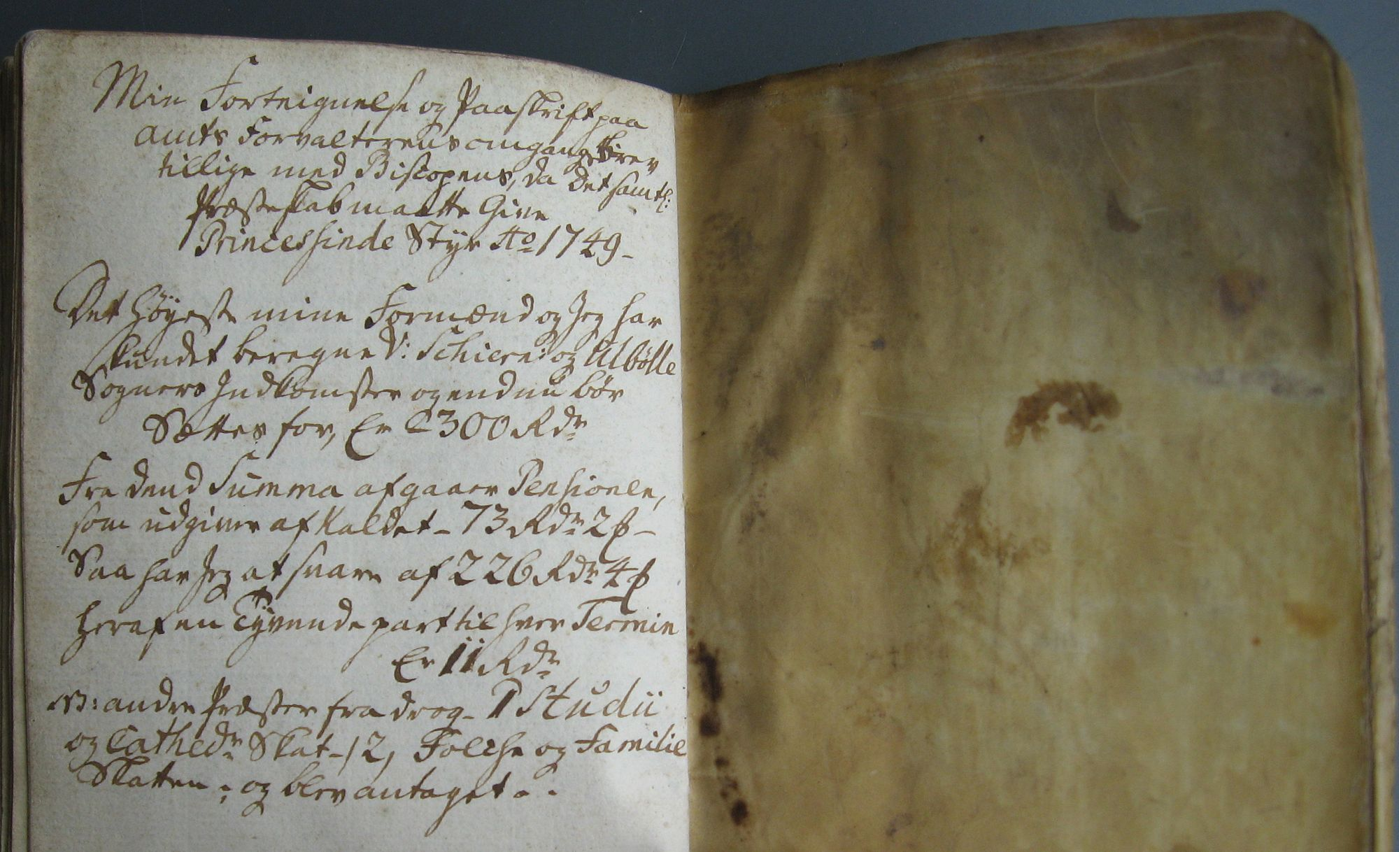 Lauritz Cruchow 1755 (22)