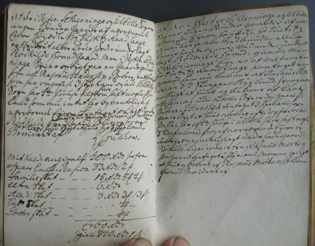Lauritz Cruchow 1755 (16)