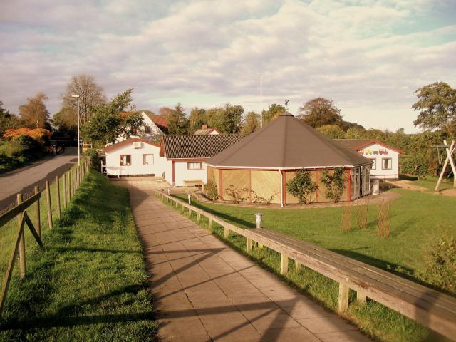 Egebjerg Friskole 2006