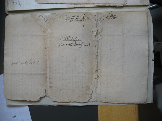 Fundats for Svendborg Hospital 1586 (4)