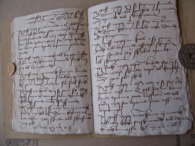 Toldregnskab Svendborg 1519-21 (9)