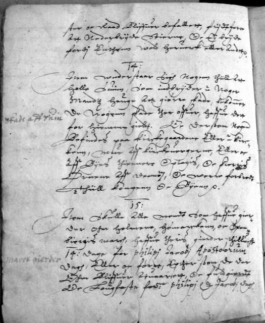Svendborg bylov 1619 -(11)