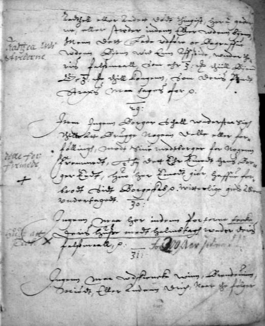 Svendborg bylov 1619 -(18)