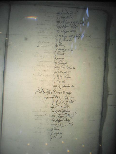 Jordegne Vindinge 1615 (3)