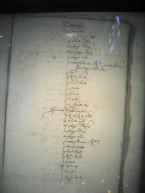 Jordegne Vindinge 1615 (5)