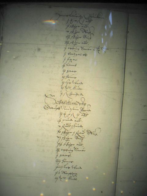 Jordegne Vindinge 1615 (6)