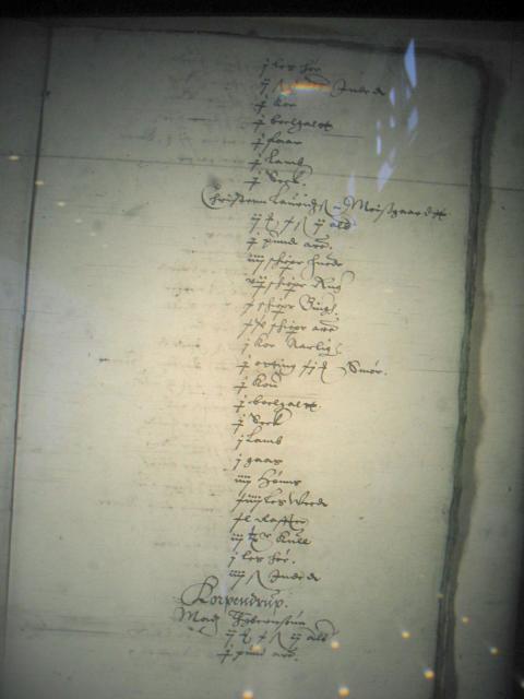 Jordegne Vindinge 1615 (7)