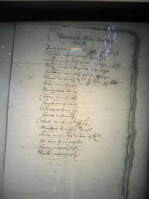 Jordegne Vindinge 1615 (13)