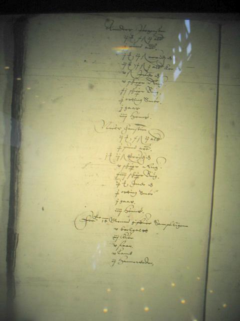 Jordegne Sunds 1615 (5)
