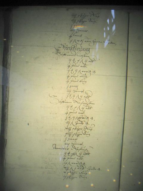 Jordegne Sunds 1615 (7)
