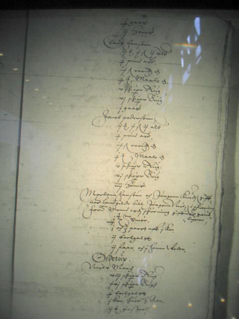 Jordegne Sunds 1615 (8)