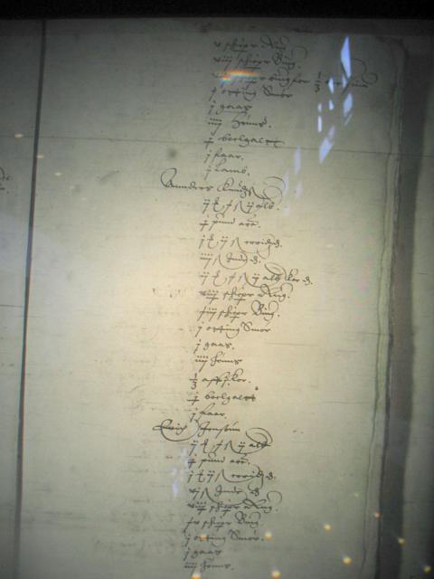Jordegne Sunds 1615 (10)
