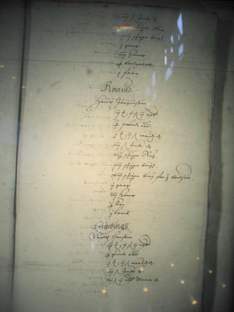 Jordegne Sunds 1615 (12)