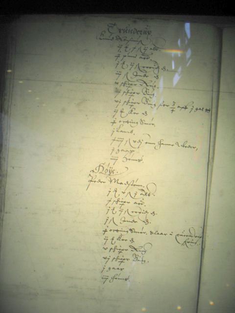 Jordegne Sunds 1615 (15)
