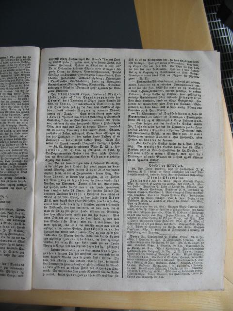 Fyens Avis 1. juni 1838 (3)