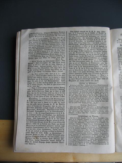 Fyens Avis 4. juni 1838 (2)