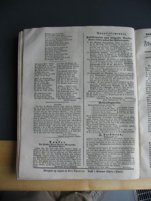 Fyens Avis 4. juni 1838 (4)