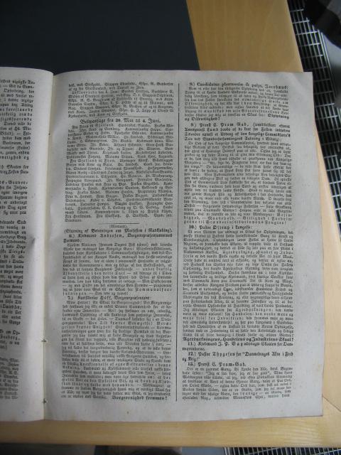 Fyens Avis 5. juni 1838 (3)