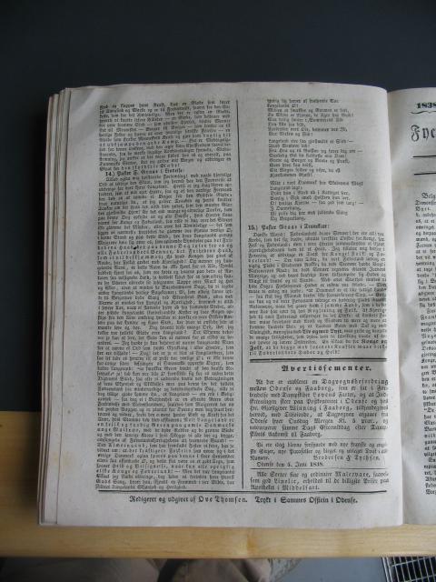 Fyens Avis 5. juni 1838 (4)