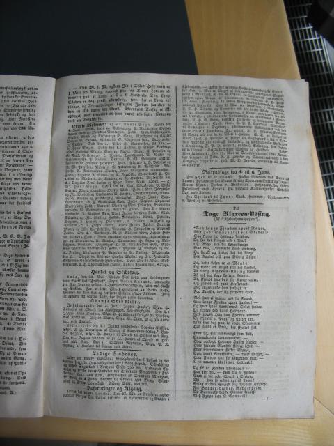 Fyens Avis 7. juni 1838 (3)