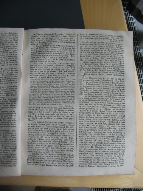 Fyens Avis 8. juni 1838 (3)