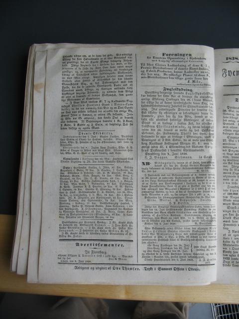 Fyens Avis 8. juni 1838 (4)