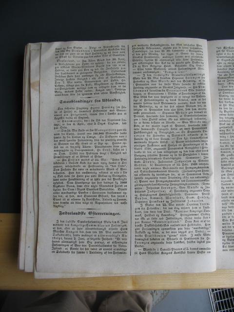Fyens Avis 11. juni 1838 (2)