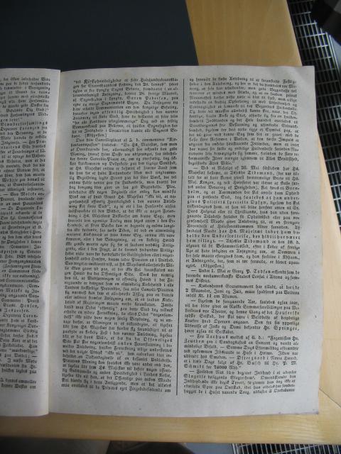 Fyens Avis 11. juni 1838 (3)