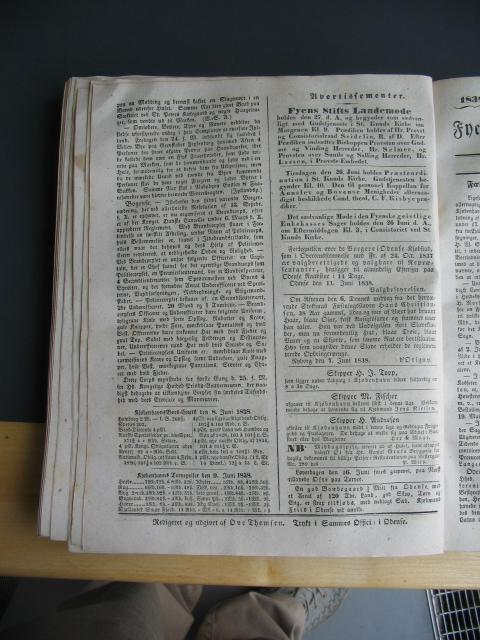 Fyens Avis 11. juni 1838 (4)