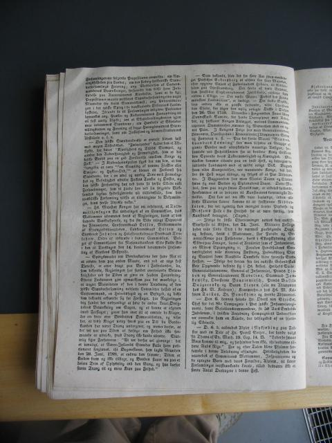 Fyens Avis 14. juni 1838 (2)