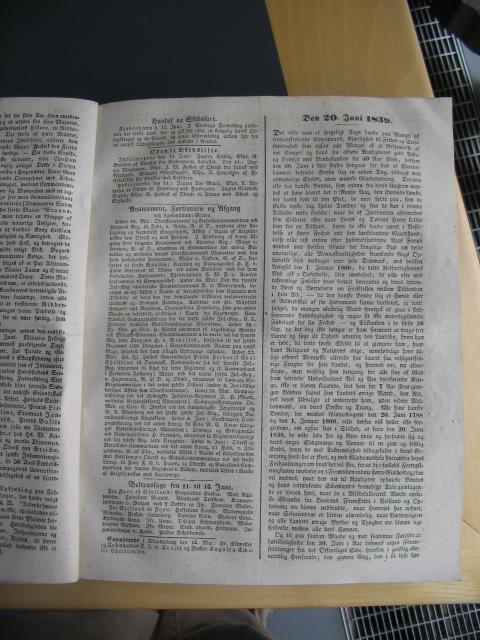 Fyens Avis 14. juni 1838 (3)