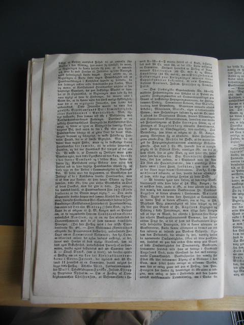 Fyens Avis 22. juni 1838 (2)